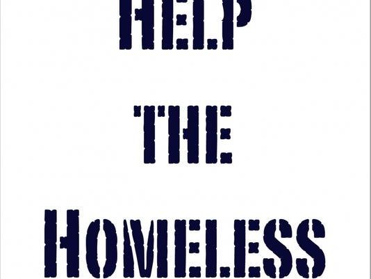 635765766096687620-homeless-people-61203