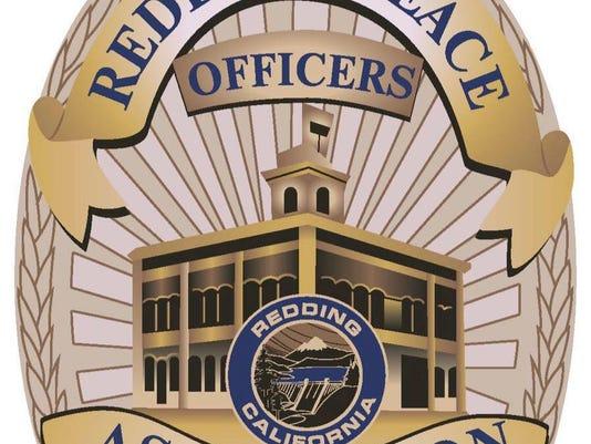636607992671624876-RPOA-logo.jpg