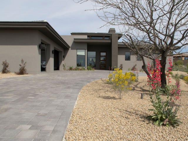 Hgtv Smart Home In North Scottsdale