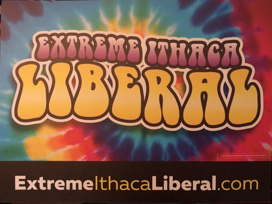 636668429654357187-180705-EXTREME-ITHACA-LIBERAL.JPG