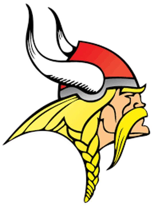 North Posey logo