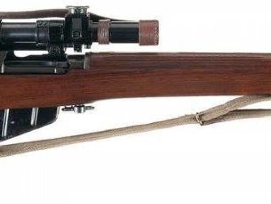 Stolen-gun-from-homicide-residence-of-Thomas-Belcher.JPG