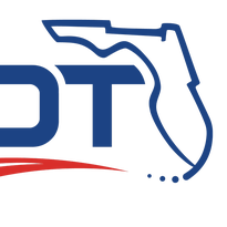 Workshops educate local businesses on FDOT contracts