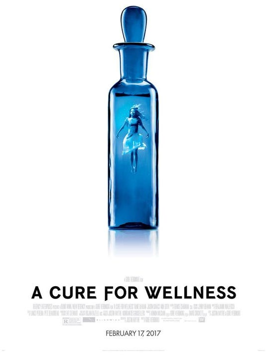 CureWellness