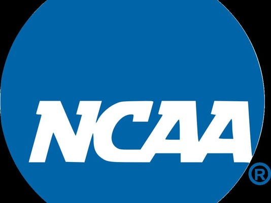 1000px-NCAA_logo.svg.png