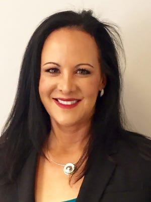 Kathia Cason