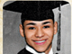 Moses Arias Jr Congratulations on your graduation from