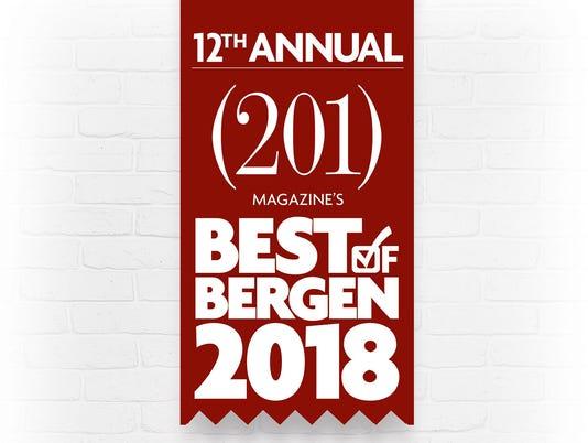 Best of Bergen