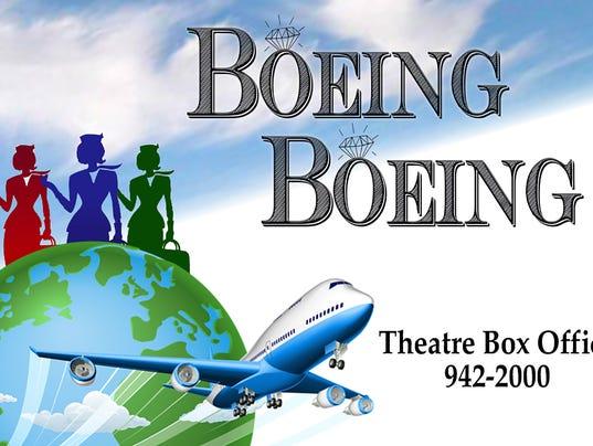 boeing-boeing-graphic.jpg