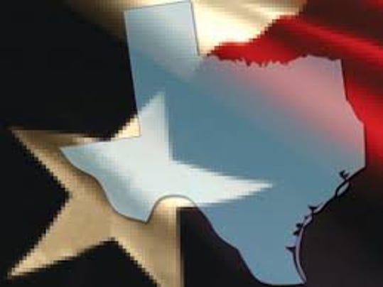 #ARNgenTx-texasnews2.jpg
