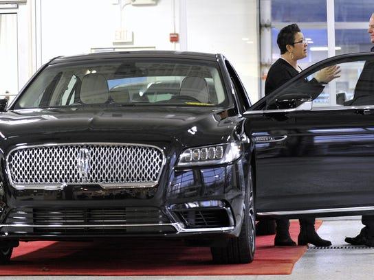 Lincoln-03