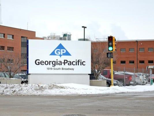 Georgia-Pacific_Broadway072.jpg