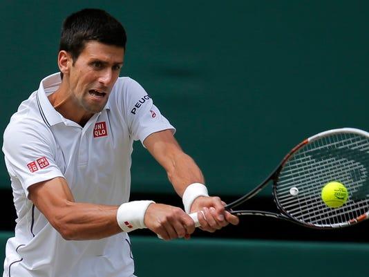 Britain Wimbledon Ten_Bens (4).jpg