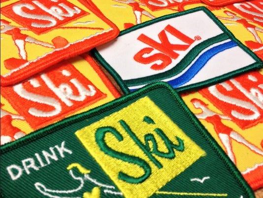 636062738001161247-Ski.jpg