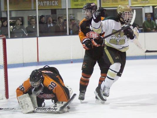 HHS-BHS Hockey_02.jpg