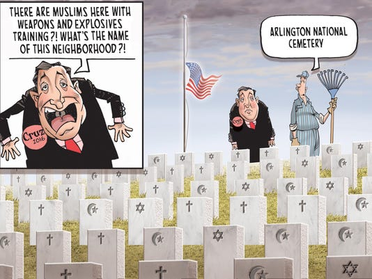 032516detroit-muslims-in-america