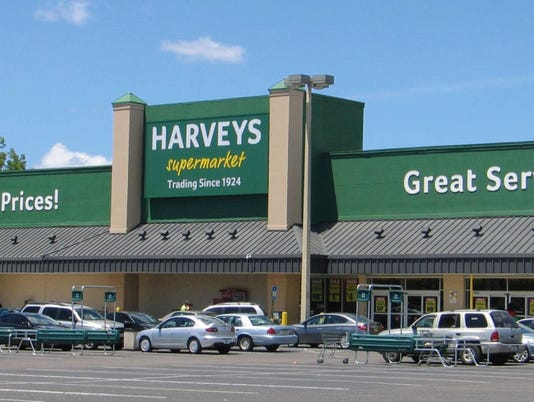 636355401300068070-harveys.jpg