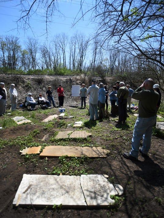 ldn-mkd-042416-light burial ground-