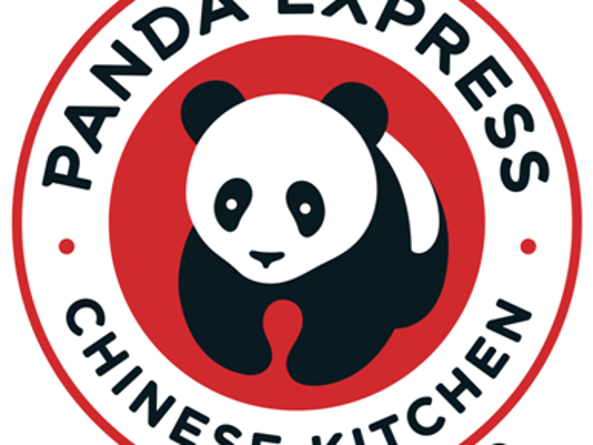 Chinese Restaurant Chain Coming To South Jersey