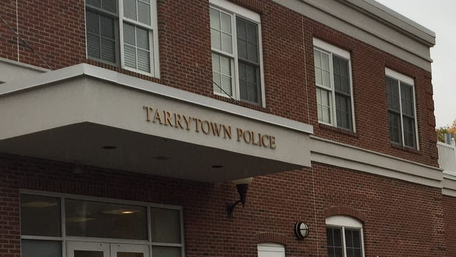 Tarrytown Police Department