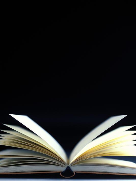 POU 1018 Verge Bestsellers.IMG