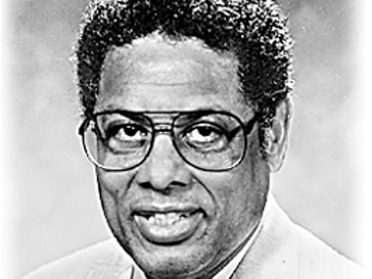 thomas sowell needs After more than a quarter century of sharing his thoughts and opinions through  his creators syndicate newspaper column, thomas sowell.