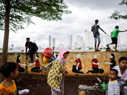 global_poverty