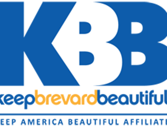 636196397668164665-KeepBrevardBeautiful.png