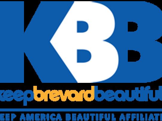 Keep Brevard Beautiful