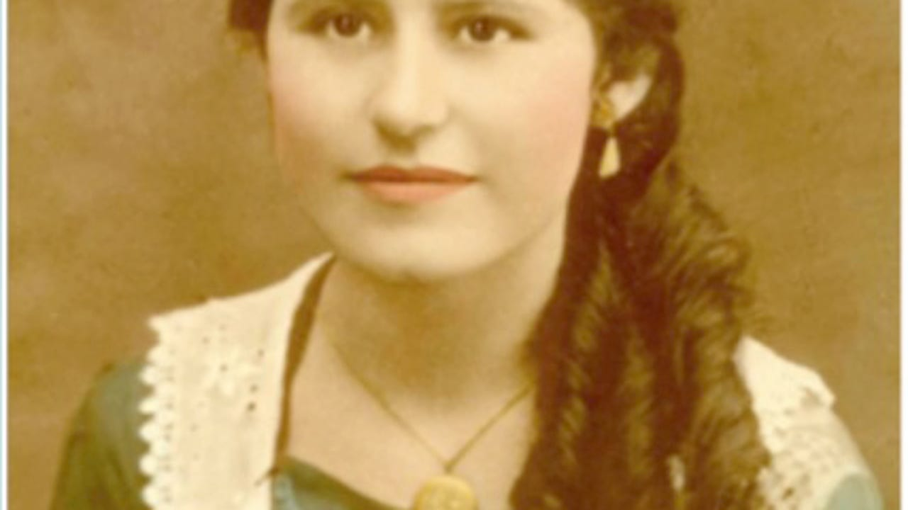 Adela Sloss Vento's work for Mexican American civil rights began in the 1920s. She was a prolific writer who wrote from personal experience. Her significance is being recognized postmortem.