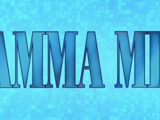 636603533987490305-Mamma-Mia.png