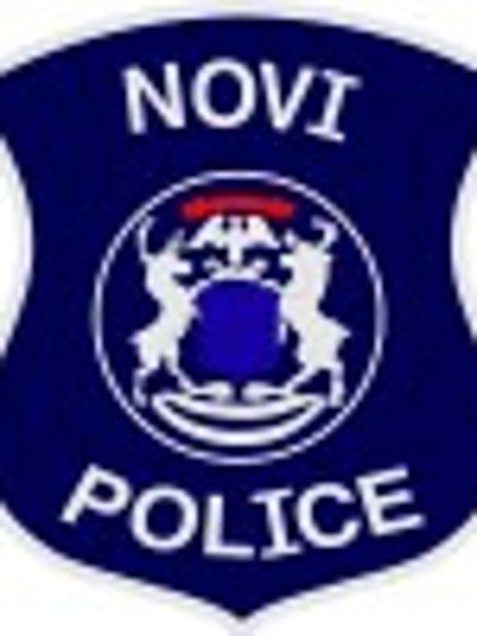 Novi Police.jpg