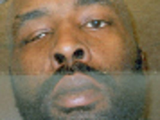 Peekskill police search for registered sex offender