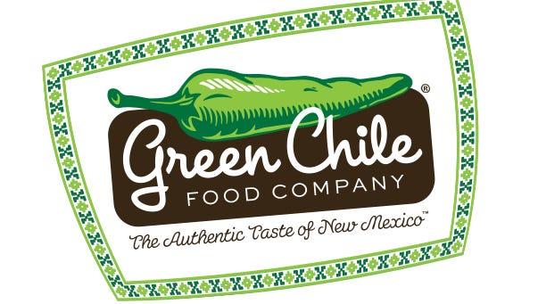 Green Chile Food Company