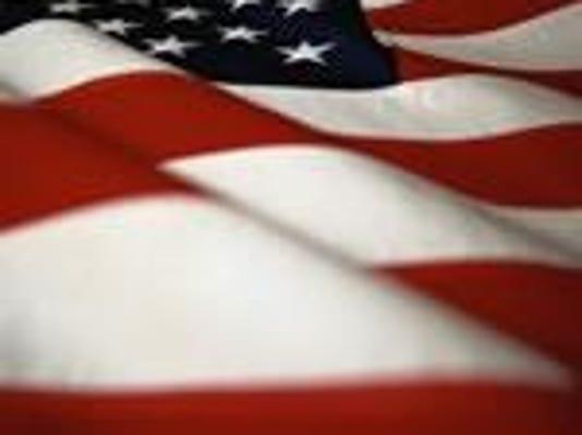 wsd flag