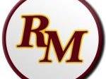 Rocky Mountain High School