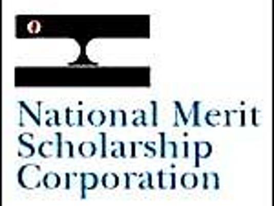 national_merit