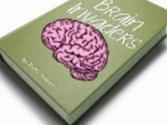 braininvadersbook