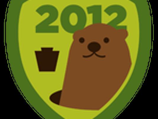 new2012hog