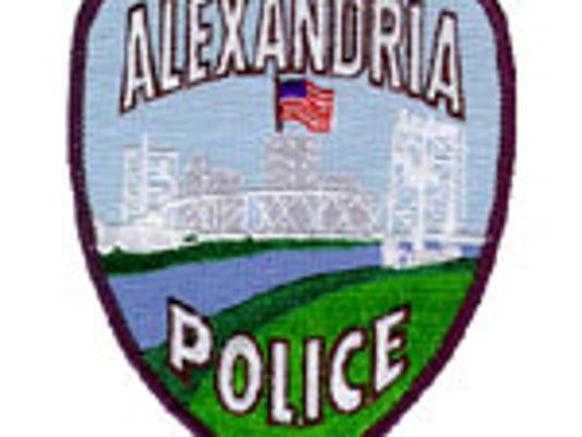 Alex police logo.jpeg