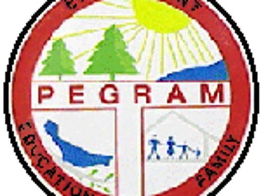 pegram_logo.jpg
