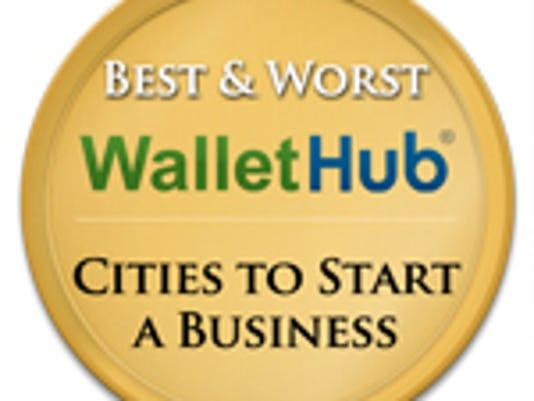 best-worst-cities-to-start-a-business-badge.jpg