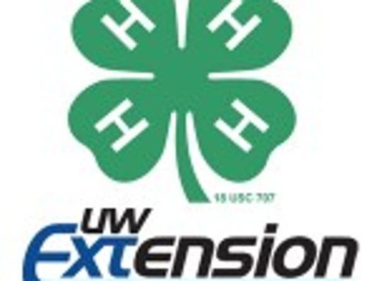 UW-ext logo.jpg