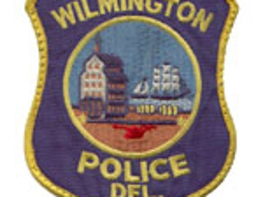 wilmington police.jpg