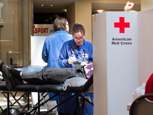 Blood_drive_shutterstock