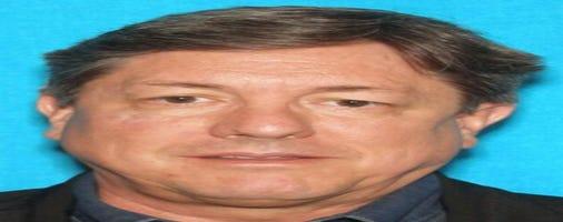 Reward offered for capture of fugitive Lyle Jeffs