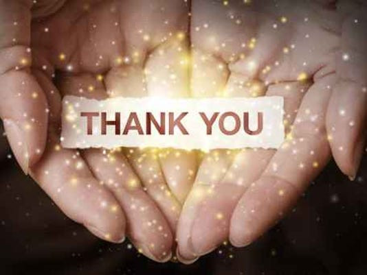 Thank You from AP Images 100873099.jpg