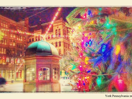 1-YDR-PMK-122015-Christmas-card.jpg