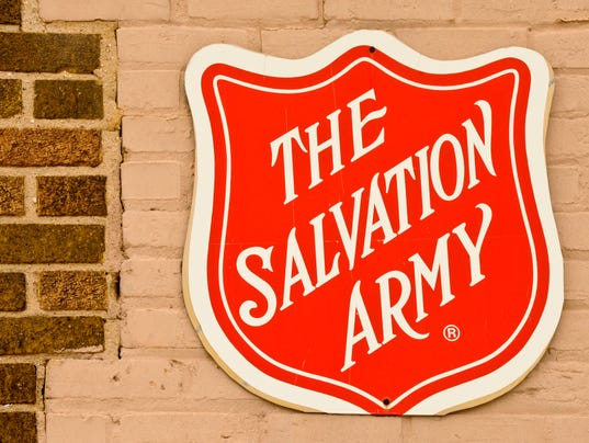 635532277136390263-Salvation-Army-86