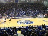 Win Drake Basketball Tickets